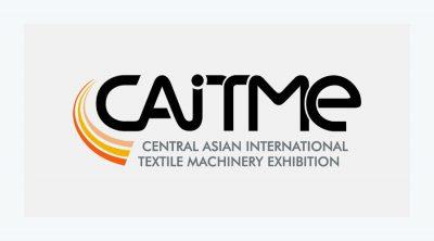 CAITME 2017