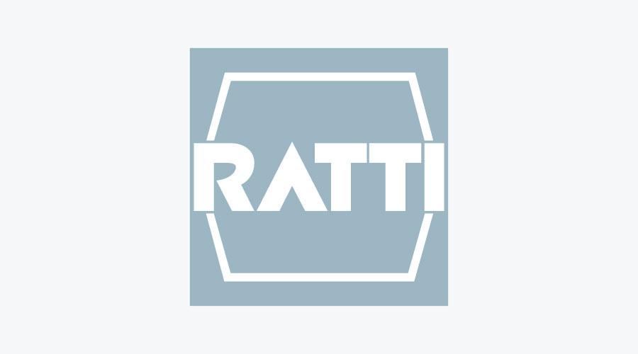 Logo Ratti Luino S.R.L.